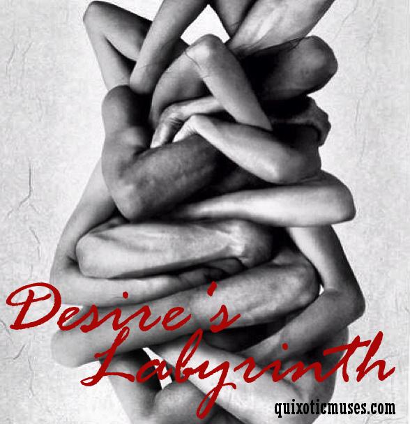 Desire's Labyrinth
